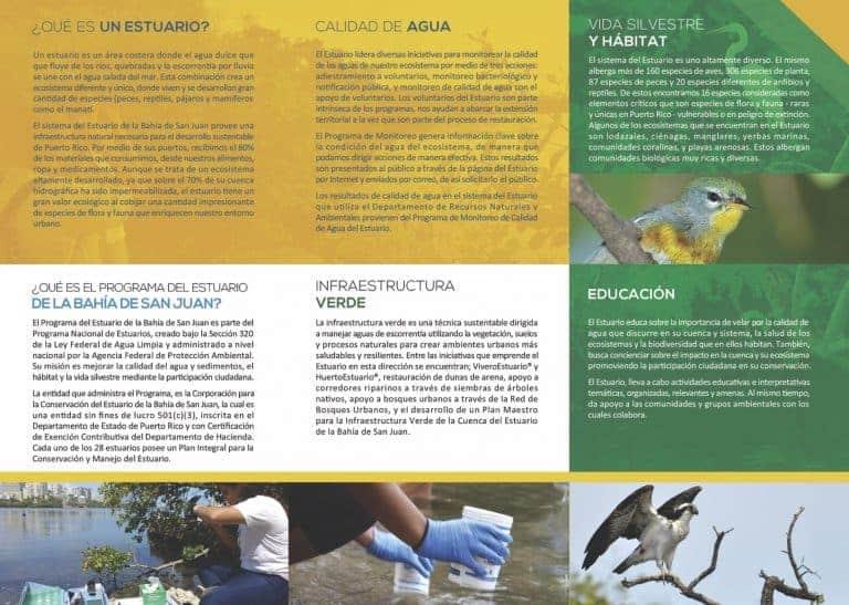 Estuario-Brochure-Inside