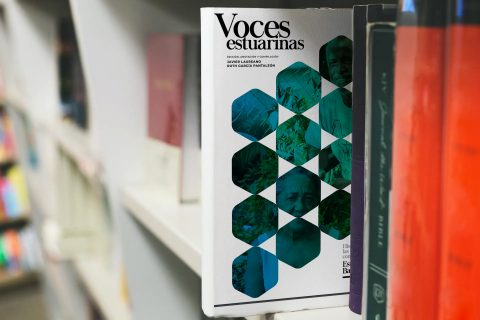 Voces Estuarinas
