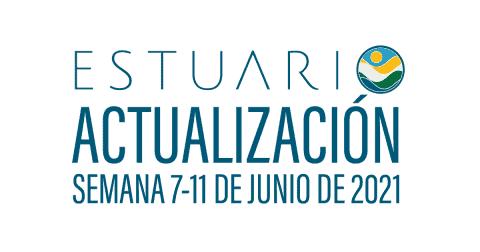 Actualización por parte del Equipo del Estuario (semana 7-11 de junio de 2021)