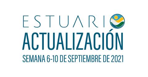 Actualización por parte del Equipo del Estuario (semana 6- 10 de septiembre de 2021)